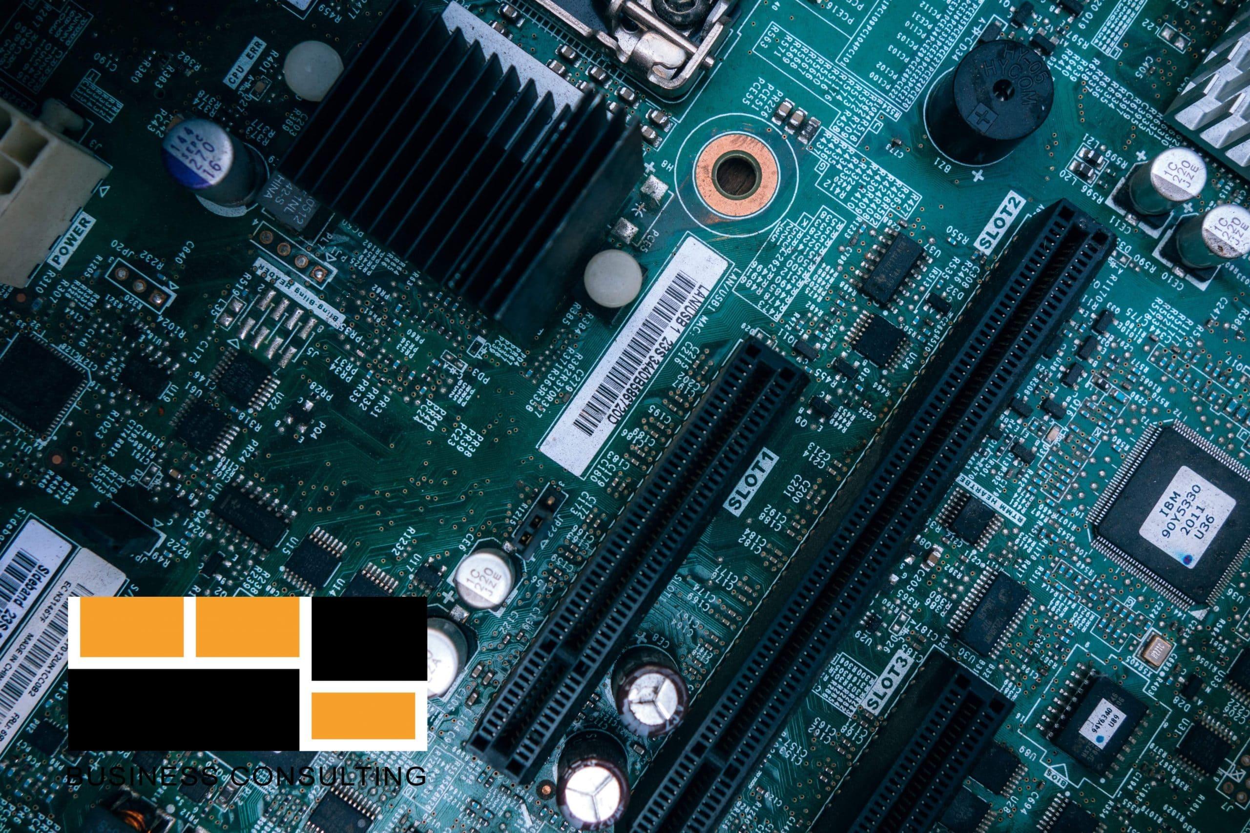 Blogbild digitalisierung