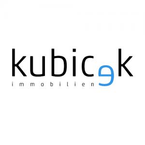 Logo Kubicek Immobilien