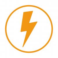 Icon Unternehmensgründung